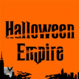 Halloween Empire coupons