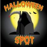 The Halloween Spot coupons