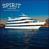 Spirit Cruises coupons