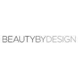Beauty By Design coupons