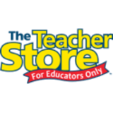 Scholastic Teacher Store coupons