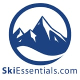 SkiEssentials.com coupons