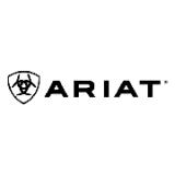 Ariat coupons