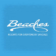 Beaches coupons