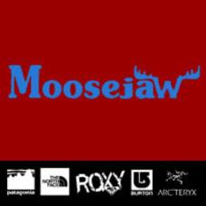 Moosejaw coupons