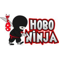 Hobo Ninja coupons