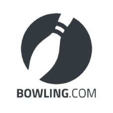 Bowling.com coupons