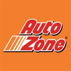 AutoZone coupons