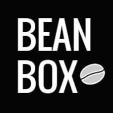 Bean Box coupons