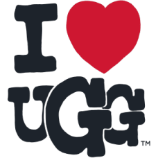 I Heart UGG coupons