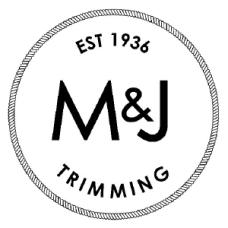 M&J Trimming coupons