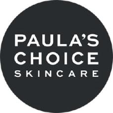 Paula's Choice Skincare coupons