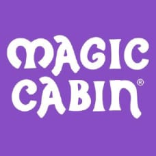 Magic Cabin coupons