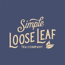 Simple Loose Leaf coupons