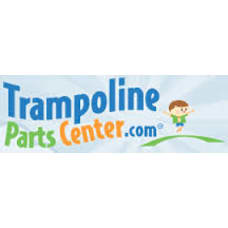 Trampoline Parts Center coupons