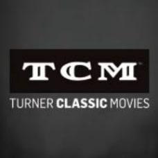 TCM Shop coupons