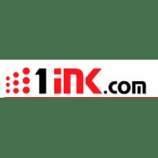 1ink.com coupons