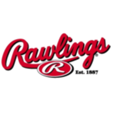 Rawlings Gear coupons