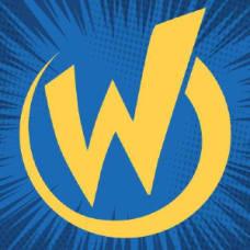 WizardWorld.com coupons