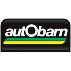 AutoBarn coupons