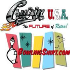 Bowling Shirt coupons