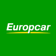 Europcar coupons