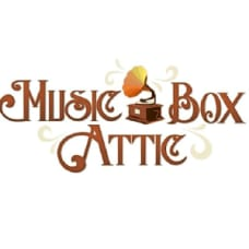Music Box Attic coupons