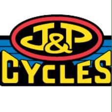 J&P Cycles coupons