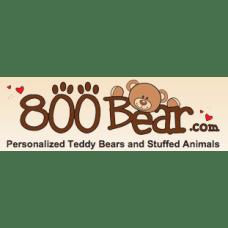 800Bear.com coupons