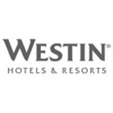 Westin Hotels & Resorts coupons
