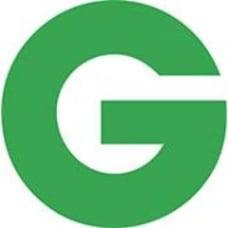 Groupon Getaways coupons