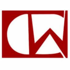 CWI Medical coupons