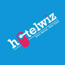 HotelWiz.com coupons