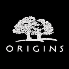 Origins UK coupons