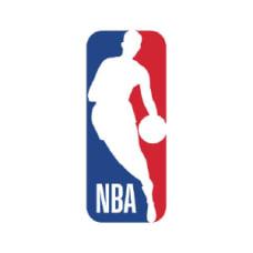 NBA Europe Store coupons