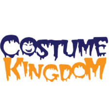 Costume Kingdom coupons