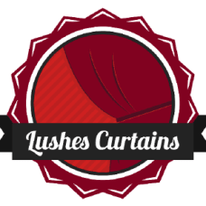 Lushes Curtains coupons