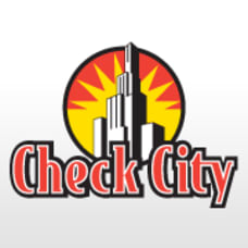 Check City Loans coupons