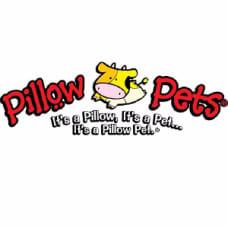 My Pillow Pets coupons