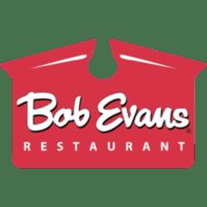 Bob Evans coupons