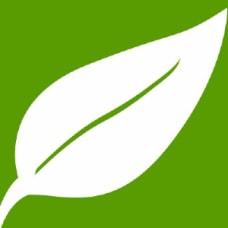 Natural Healthy Concepts - NHC Vitamins coupons