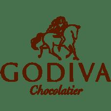 Godiva coupons