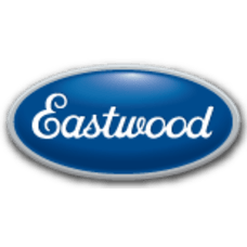 Eastwood coupons