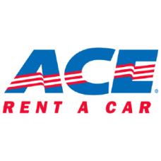 Ace Rent A Car coupons