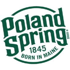 Poland Spring coupons