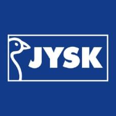JYSK coupons