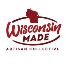 WisconsinMade.com coupons