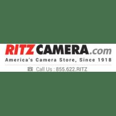 RitzCamera coupons