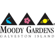 moody gardens ticket prices