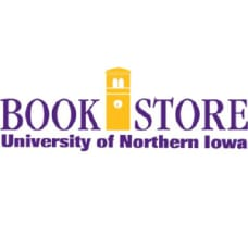 University of Northern Iowa Bookstore coupons